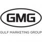 المجموعتة الخليجية للتسويق