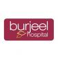 مستشفى بورجيل